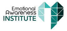 Emotional Awareness Institute